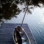 12ft Acorn Sailboat - row boat available