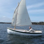 "10ft 6""Drifter sailboat with 4ft 2""beam $7,500 + tax/12ft 6"" Drifter sailboat $8.100 + tax"