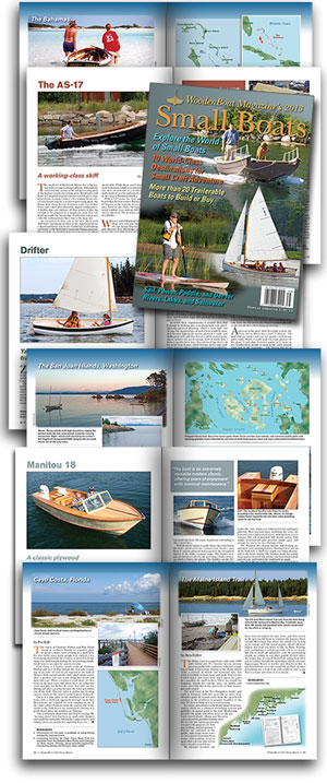 small-boats2013-cover-spreads